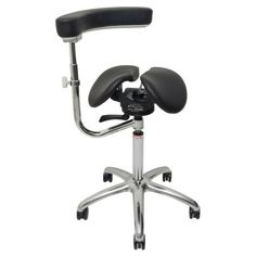 Salli AllRound-Twin Saddle Chair for Dental and Medical - Best Picture For work office decor feng shui For Your Taste You are looking for something, and it - Hobby Lobby, Feng Shui Home Office, Saddle Chair, Box Container, Decoration Ikea, Girly, Chair Pads, Chair Cushions, Farmhouse Design