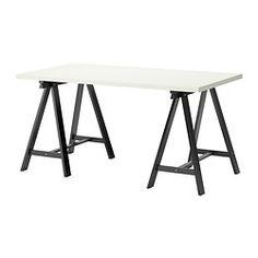 Sortiment stolů - Kombinace & Stolní desky - IKEA