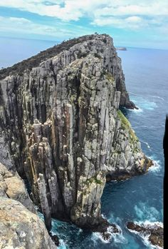 5 Great Outdoor Day Trips from Hobart, Tasmania Australia Country, Tasmania, Day Trips, Cape, Travel, Outdoor, Outdoors, Cabo, Viajes