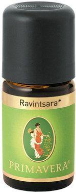 Primavera Ravintsara Bio, 5 ml | Ecco Verde