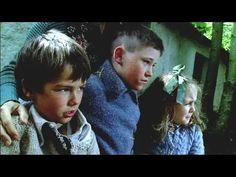 Minha Vida Na Outra Vida (filme comovente) - filmes completos dublados 2...