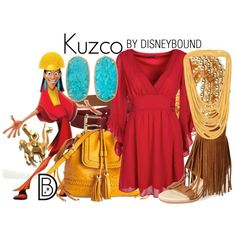A fashion look from February 2015 featuring Boohoo dresses, Koolaburra sandals and Melie Bianco handbags. Browse and shop related looks.