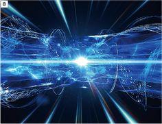 ディレクションシーズが伝授!超効率的3DエフェクトTIPS(遊技機向け映像からスマホゲームまで) | インタビュー | CGWORLD.jp