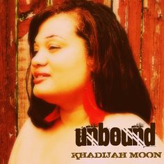 Unbound by Khadijah Moon by LiberatedMuse on Etsy