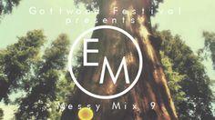 Eton Messy // Messy Mix 9
