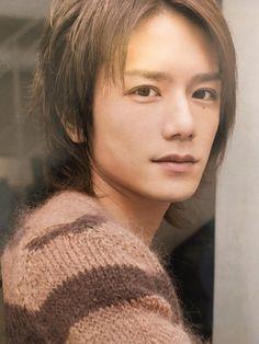 Handsome Actors, Handsome Boys, Men's Hairstyle, Japanese, Twitter, Artist, Korean Actors, Celebs, Pretty Boys