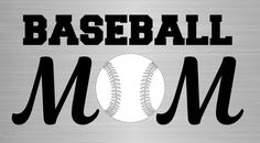 Great gift idea for anyone. Adhesive vinyl is rated indoor/outdoor. Yeti Stickers, Yeti Decals, Car Decals, Vinyl Decals, St Louis Baseball, Baseball Wall, Baseball Mom, Football, Monogram Decal