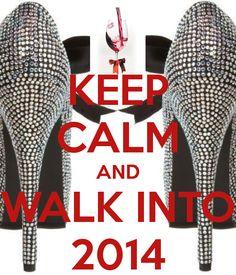 #Eminence vous souhaite une #bonneannée 2014