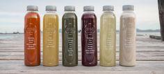 GIVEAWAY DRINK6  http://naturecolourviolet.blogspot.pt/2015/09/giveaway-drink6.html  #detox #saúde #vidasaudável #Drink6