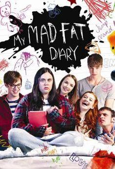 My Mad Fat Diary - Subsfactory