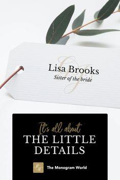 Wedding Logos, Monogram Wedding, Monogram Initials, Wedding Stationery, Monogram Template, Logo Templates, Free Typeface, Bride Sister, All Paper
