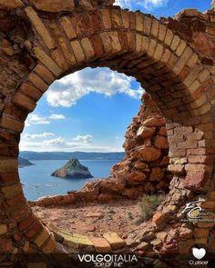 Viaggi: #Laveria #Lamarmora #Nebida Sardegna  Foto di @fran... (volgoitalia) (link: http://ift.tt/2m0DDNX )