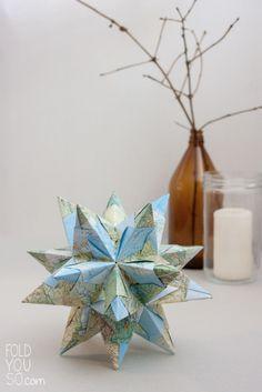 AD-Extraordinary-Beautiful-DIY-Paper-Decoration-Ideas-22