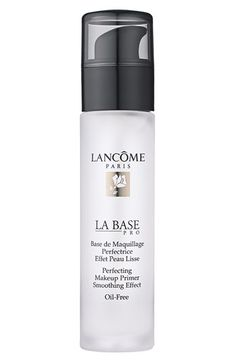 Lancôme 'La Base Pro' Perfecting Makeup Primer FOR AIRBRUSHED EFFECT! AMAZING PRODUCT!!