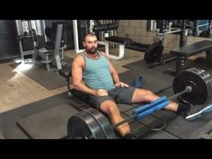 Which variation produces greater glute activation: barbell hip thrusts, American hip thrusts, or band hip thrusts? - Bret Contreras