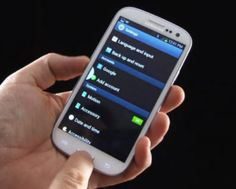 5 Ways to Take Screenshots on Your Android Phone
