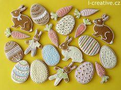 Výsledek obrázku pro the scandinavian christmas market Scandinavian Christmas, Easter Recipes, Gingerbread, Sugar, Cookies, Baking, Desserts, Cakepops, Wafer Cookies