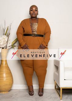 True to size (however pink is not a stretchy as black and brown. Plus Size Fashion Blog, Plus Size Fashion For Women, Curvy Women Fashion, Plus Size Women, Beach Outfits Women Plus Size, Curvy Girl Outfits, Plus Size Suits, Curvy Plus Size, Big Black Booty Girls