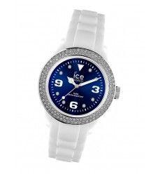 Prix spécial   80,99 € Ice Watch Montre Brillante Et Unisexe Style Moderne a8ffc9c96769