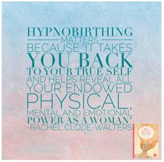 Physics, Affirmations, Birth, Self, Books, Libros, Book, Book Illustrations, Confirmation