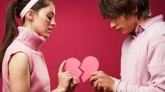 Love Spells to fix your relationship & save your marriage. Lost love spells that work to get your ex back & Voodoo love spells casters to make someone commit to a relationship with you