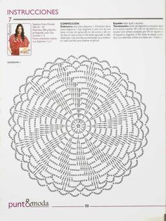 %231502-blusa-circular-crochet-2.jpg (1025×1365)