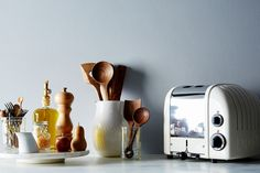 """Find your perfect """"Something New"""" with the registry at Food52! http://www.stylemepretty.com/2016/01/26/register-with-food52/"""