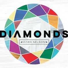FREE MUSIC DOWNLOAD 8/19-8/25/16! Hawk Nelson Song: Straight Line Album: Diamonds  Get your free download here: https://www.itickets.com/discover #hawknelson #straightline #diamonds #freemusic #download #christian #worship #music