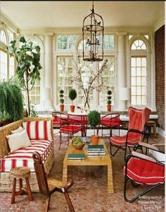 sunroom interior design 1000 images about sunroom ideas sunroom decorating - Sunroom Decor