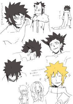 menma uzumaki   Tumblr More Naruto Kakashi, Naruto Shippudden, Naruto Comic, Naruto Fan Art, Menma Uzumaki, Naruto Shippuden Anime, Narusaku, Boruto, Sasunaru