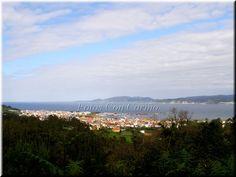 Fotos Con Cariño: Puerto de Cariño, 9 de mayo de 2013. (7 fotos)