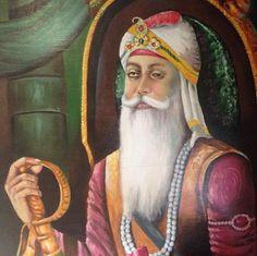 Maharaja Ranjit Singh, Sandhawalia , Jat Ruler, Jat warrior Maharaja Ranjit Singh, Indian Classical Dance, Facts You Didnt Know, Victoria And Albert Museum, Reign, Princess Zelda, History, Ruler, Painting