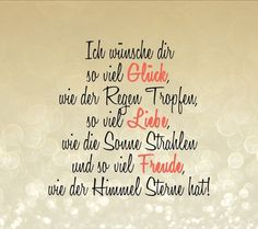 Glückwünsche - Cornelia Großjung - #Cornelia #Glückwünsche #Großjung - hot... - #Cornelia #glückwünsche #Großjung #hot