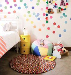 Via mommo design wall decor kids rooms in 2019 çocuk odası, Girls Bedroom, Bedroom Decor, Wall Decor, Unisex Bedroom Kids, Bedroom Ideas, Kid Bedrooms, Wall Lamps, Trendy Bedroom, Bedroom Lighting