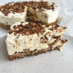 Fudge Recipes, Baking Recipes, Real Food Recipes, Cake Recipes, Dessert Recipes, Cheesecakes, Danish Dessert, Delicious Desserts, Yummy Food