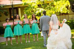 http://picturesbytodd.com/amy-joes-wedding-joseph-ambler-inn/