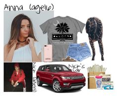 """Anna // 9-15-17 // Picking Up Hailey With Nick✨❤️"" by dream-familiess ❤ liked on Polyvore featuring Levi's, TravelSmith, Hershey's, Tervis and TheTristenFamily"