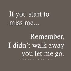 Took the words right out of my mind. Now Quotes, True Quotes, Great Quotes, Quotes To Live By, Inspirational Quotes, Qoutes, Under Your Spell, Relationship Quotes, Relationships