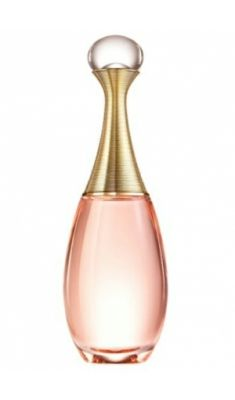 J'Adore Lumiere New fragrance from Dior 2016