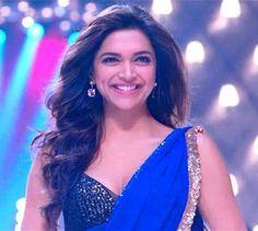 Lungi Dance | Bollywood | Deepika padukone, Chennai ...
