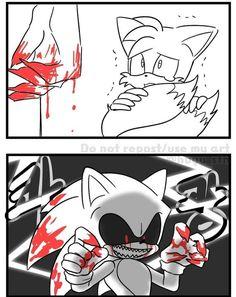 Shadow The Hedgehog, Sonic The Hedgehog, How To Draw Sonic, Sonic Art, Wattpad, Knight, Snoopy, Lol, Drawings