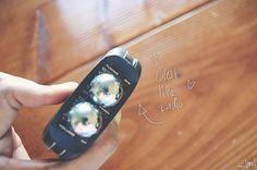 Coolest Radio | Inspiration Nook