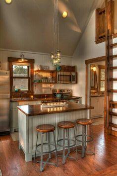http://www.houzz.com/photos/3047091/Leech-Lake-Kitchen-traditional-kitchen-minneapolis
