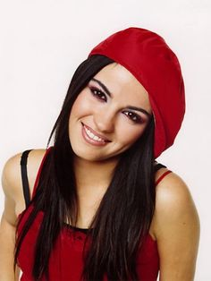 Maite perroni sexy love this easy as long