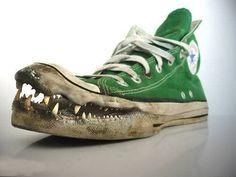 http://piccsy.com/2011/06/crocodile-nxh1cmv9/