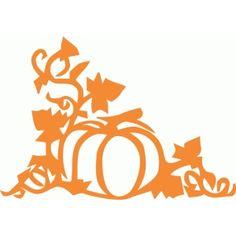 Silhouette Design Store - browse-daily-and-clearance Silhouette Cutter, Silhouette Curio, Silhouette Cameo Machine, Silhouette Cameo Projects, Silhouette Design, Stencils, Stencil Art, Halloween Pumpkins, Fall Halloween