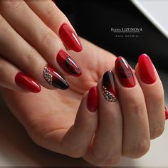 #красивые_ногти #ногтисамара #ногтисамарагельлак #ногтивотрадном #подкутикульноепокрытие