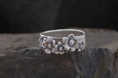 A workshop made ring #abjewels