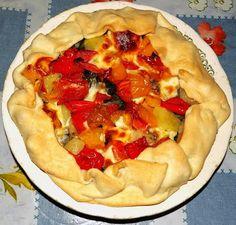 http://nonsolopaneepizza.blogspot.it/2016/11/tortino-con-verdure-e-formaggio.html