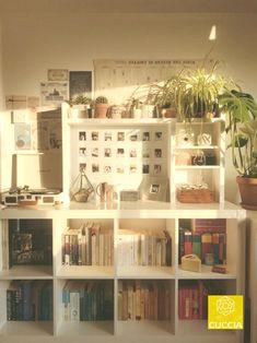 6 Creative Tips for Enlarging a Small Bedroom - Bedoom Ideas - Zimmer Einrichten